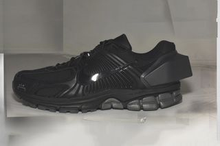 cheap for discount e1d77 d80f4 A-COLD-WALL x Nike Zoom Vomero +5 Official Release Info