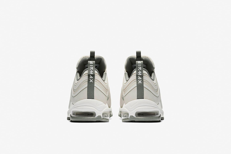 Air Max 97 Ultra