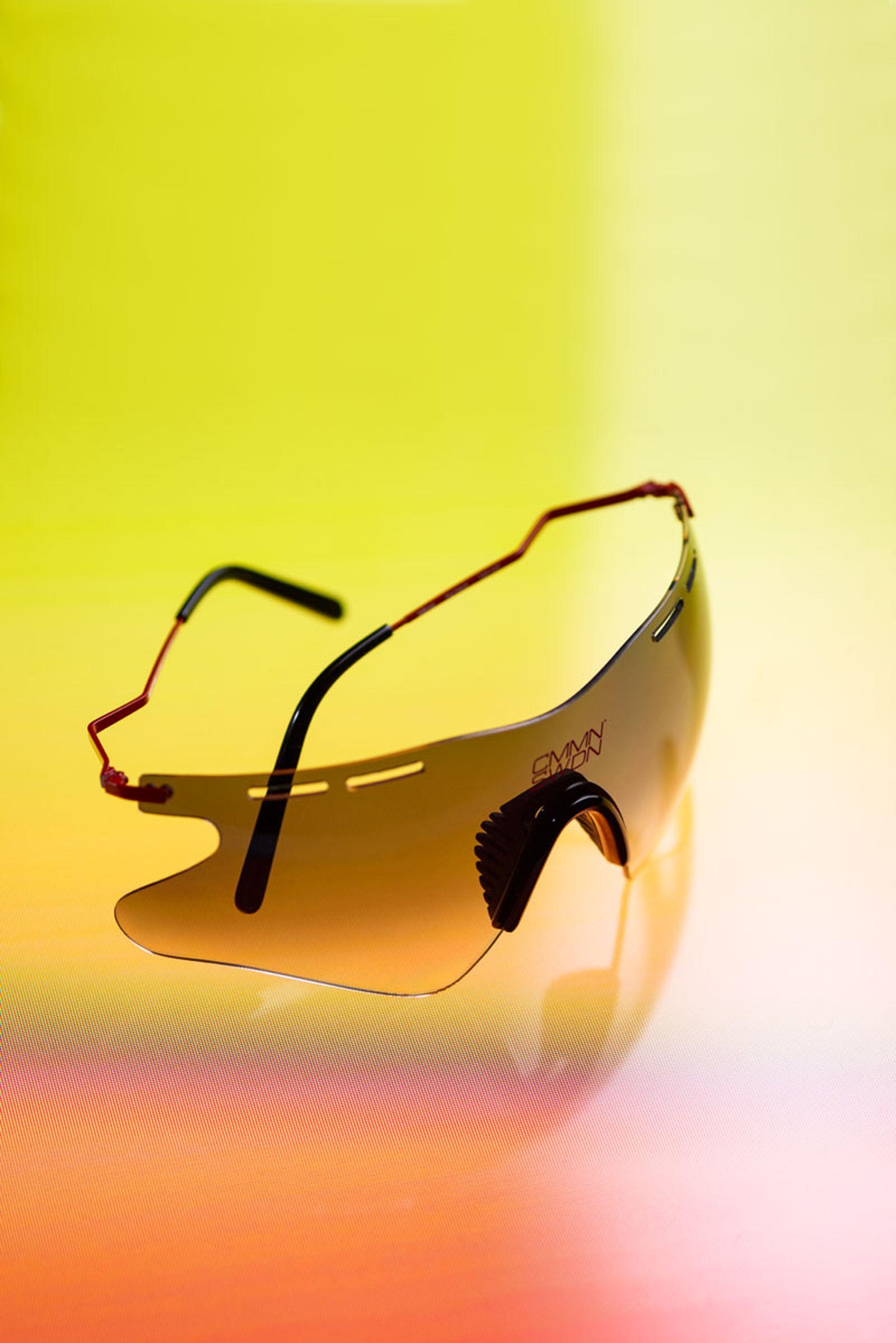 3cmmn swdn sunglasses ss19 Ace & Tate