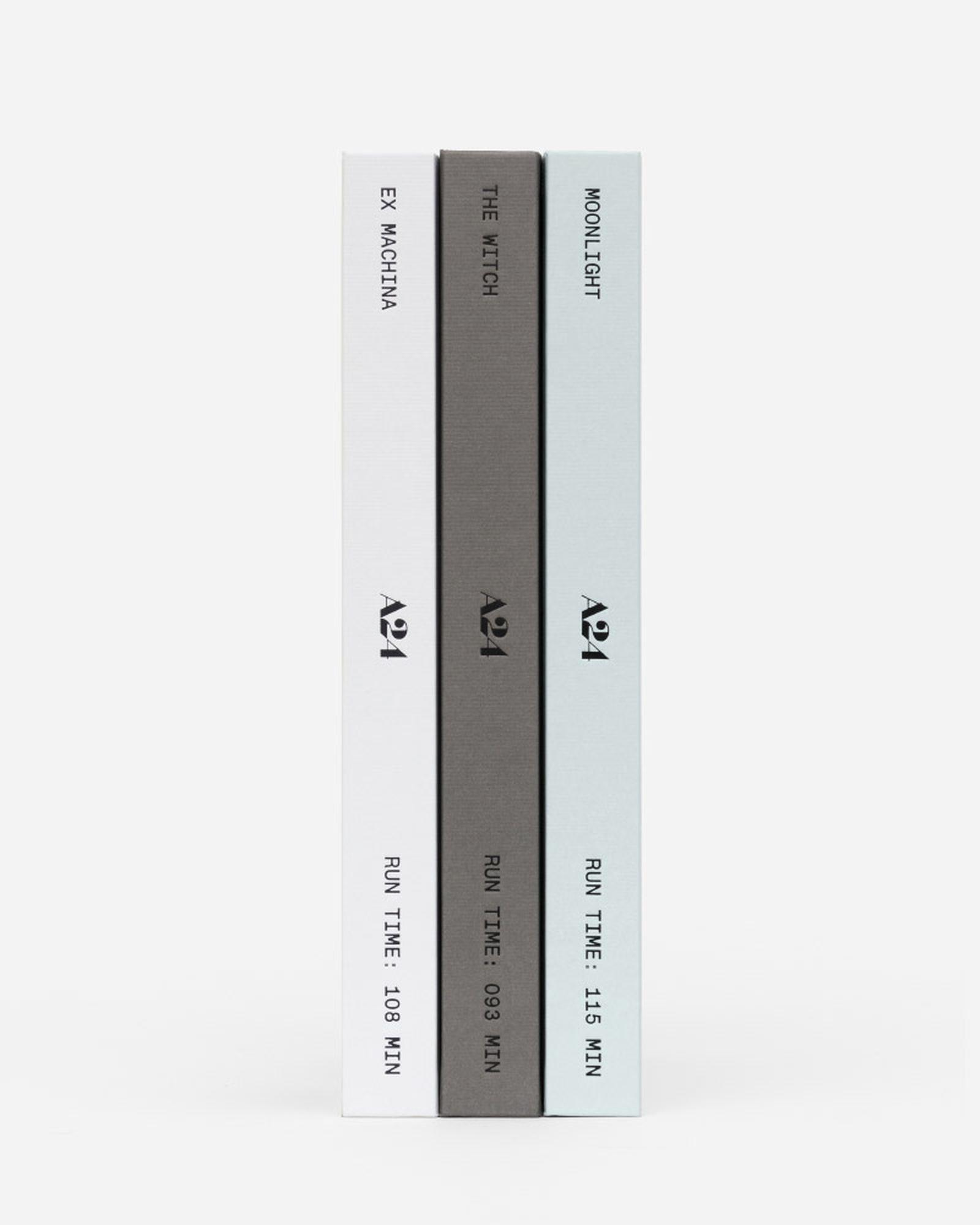 a24-screenplay-books-015
