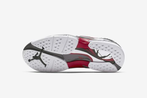"Air Jordan 8 ""Reflections of a Champion"""