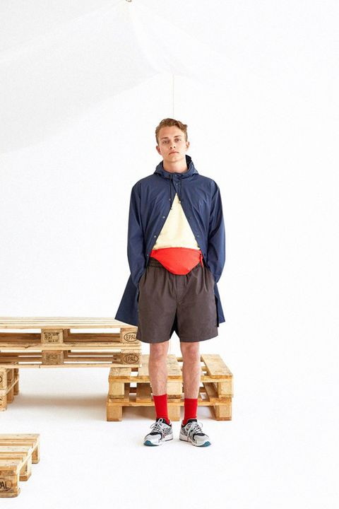 6d3c20ea26 40 Scandinavian Brands You Need to Know | Highsnobiety