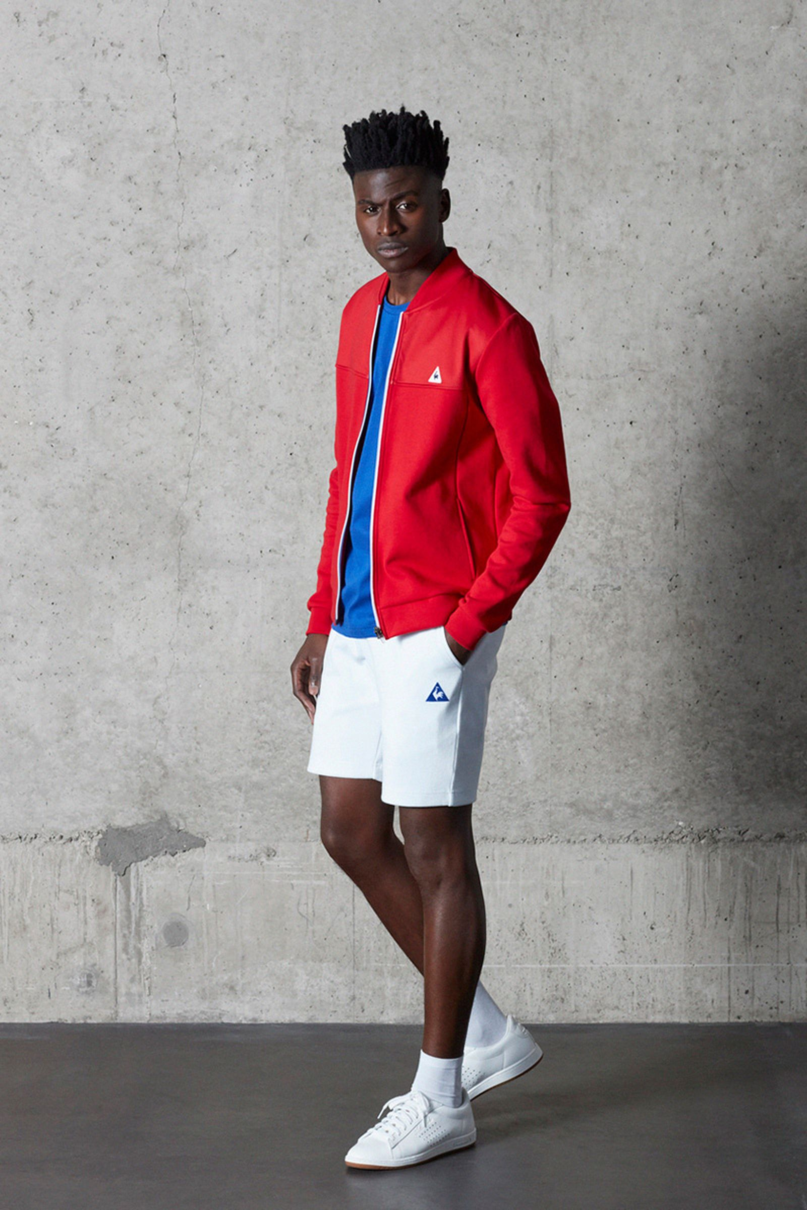 best sports brands Adidas HOKA Nike