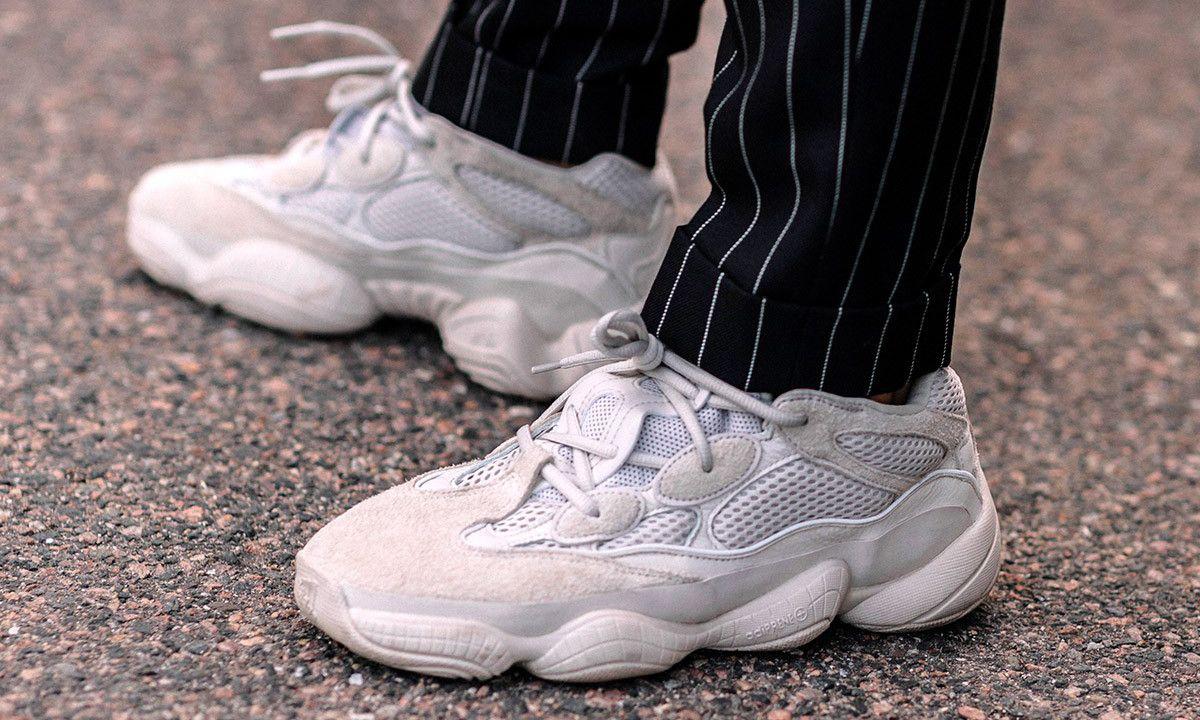 Ebay Eliminates Sneaker Seller Fees In North America