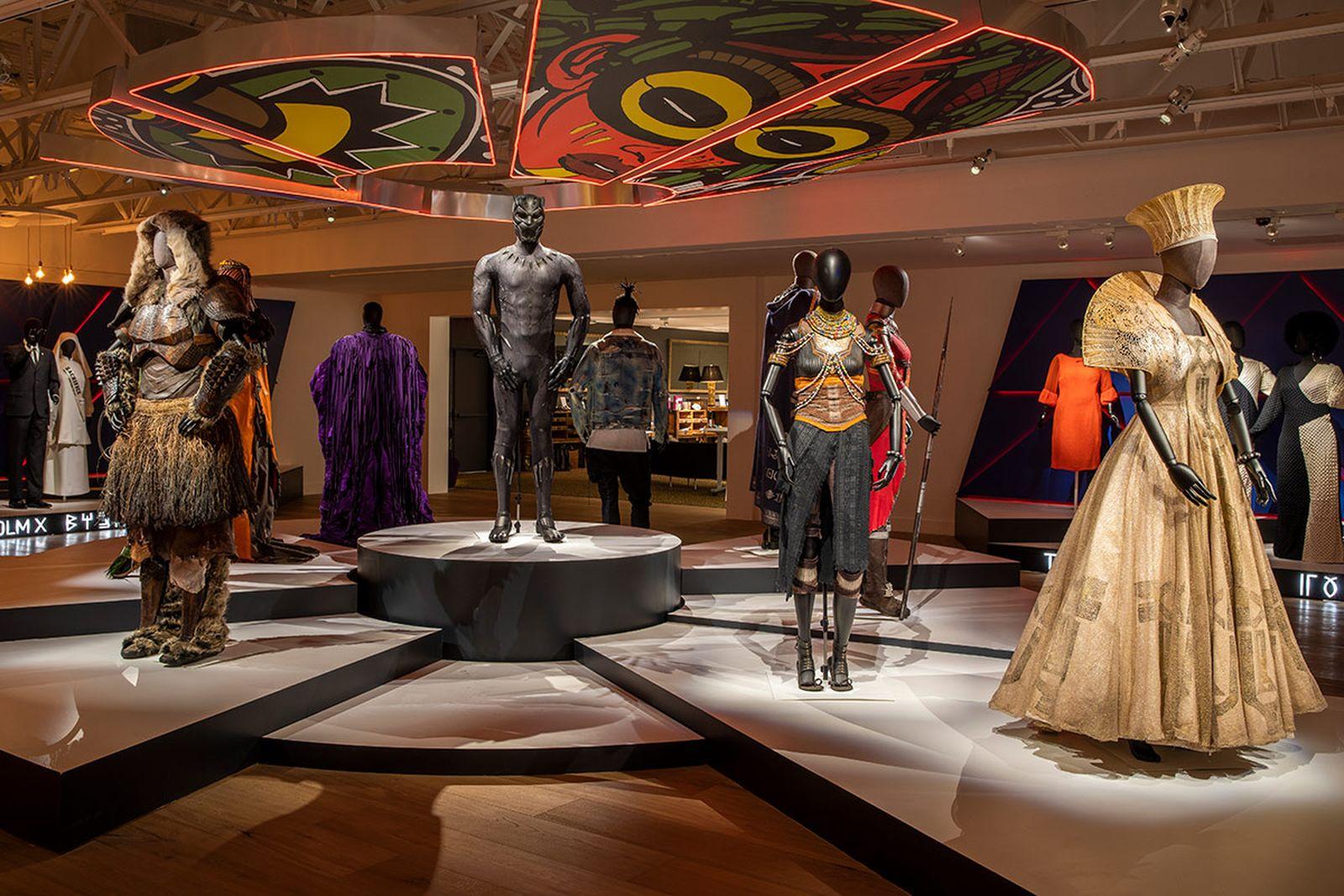 ruth-e-carters-afrofuturism-costume-design-main