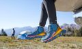 HOKA ONE ONE's Wild New Hiker Just Changed the Game