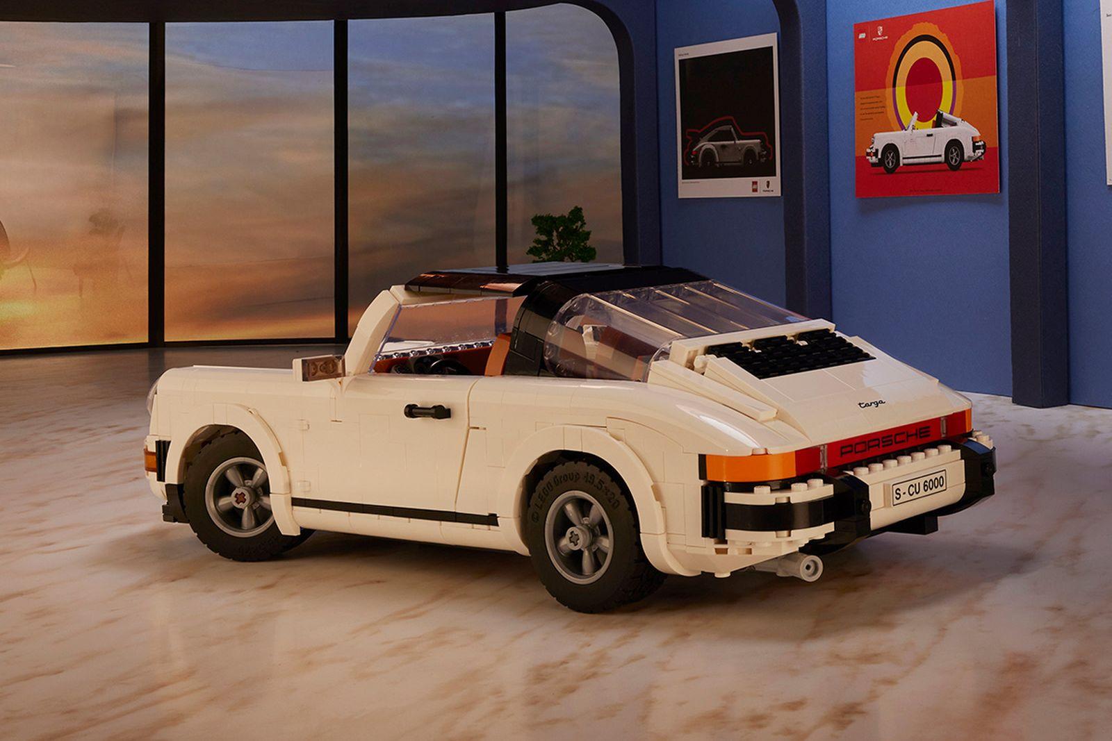 lego-porsche-911-turbo-911-targa-08