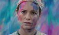 Brie Larson Stars Alongside Samuel L. Jackson in Her Directorial Debut 'Unicorn Store'