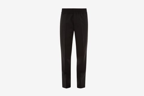 Ryder Trousers