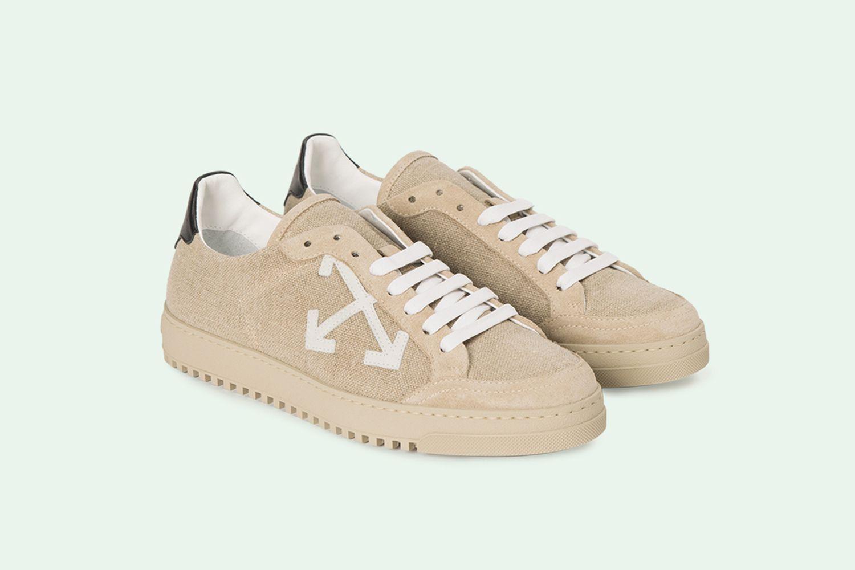 Juta Sneakers