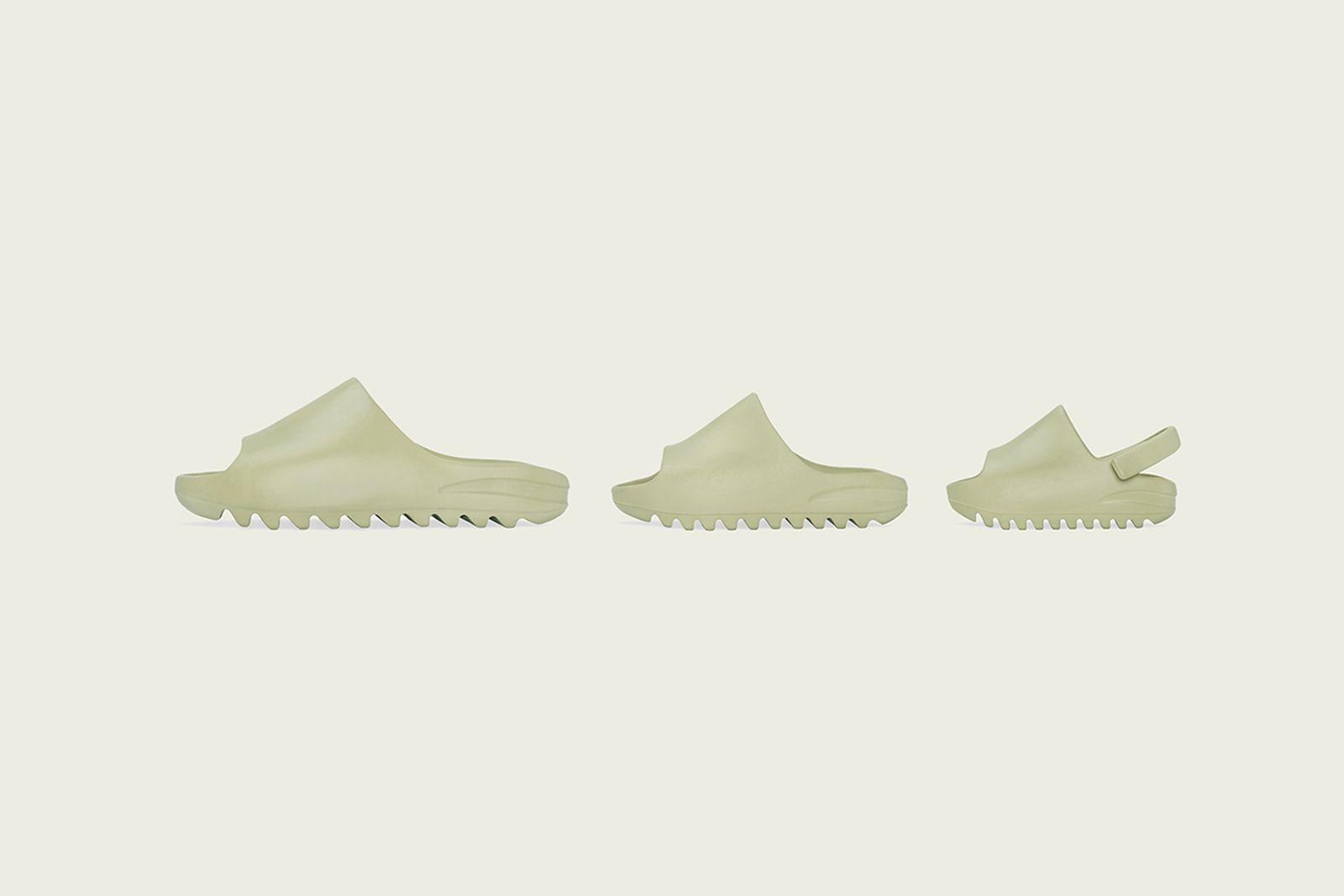 adidas-yeezy-slide-release-date-price-14