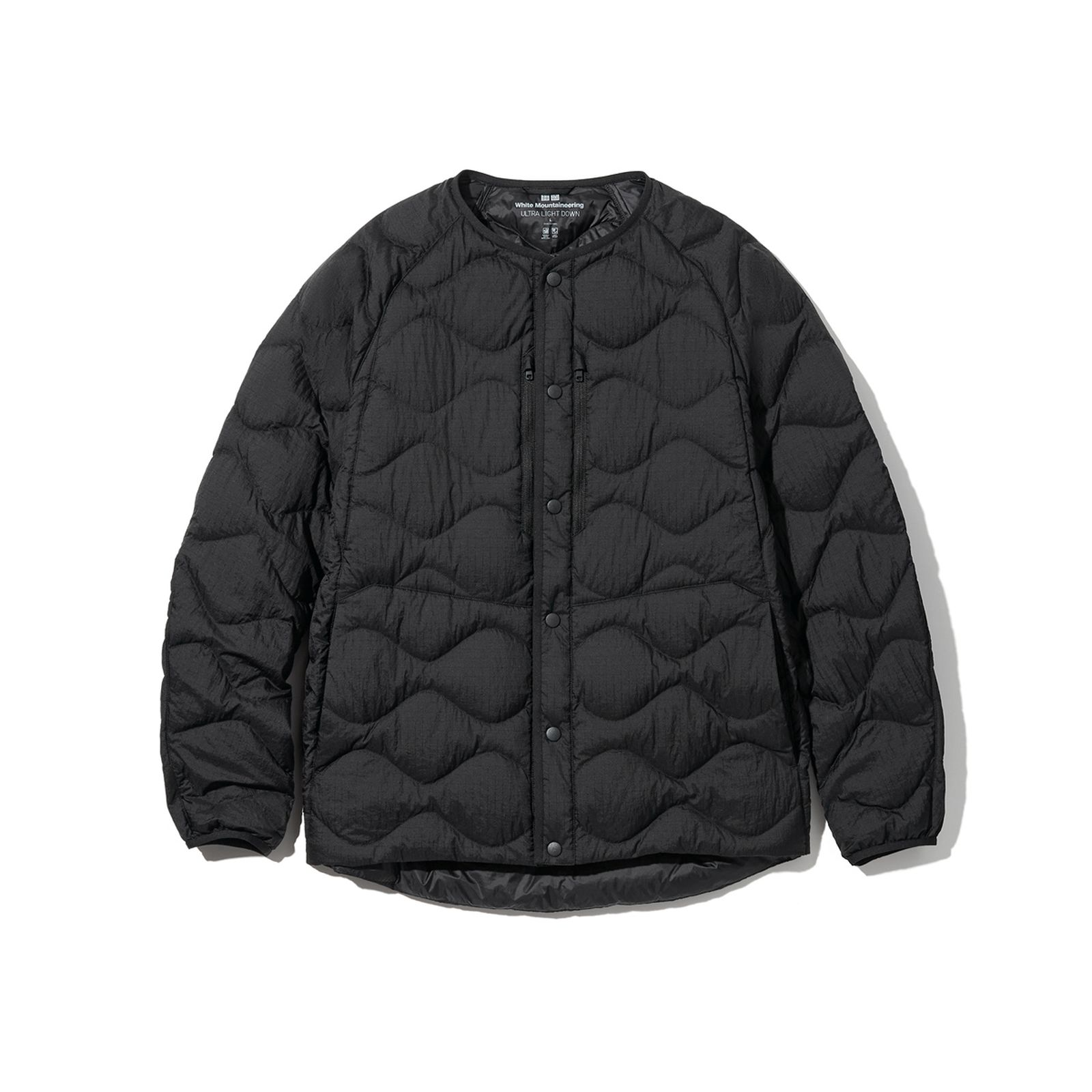 white-mountaineering-uniqlo-fw21-collection-release-info-1