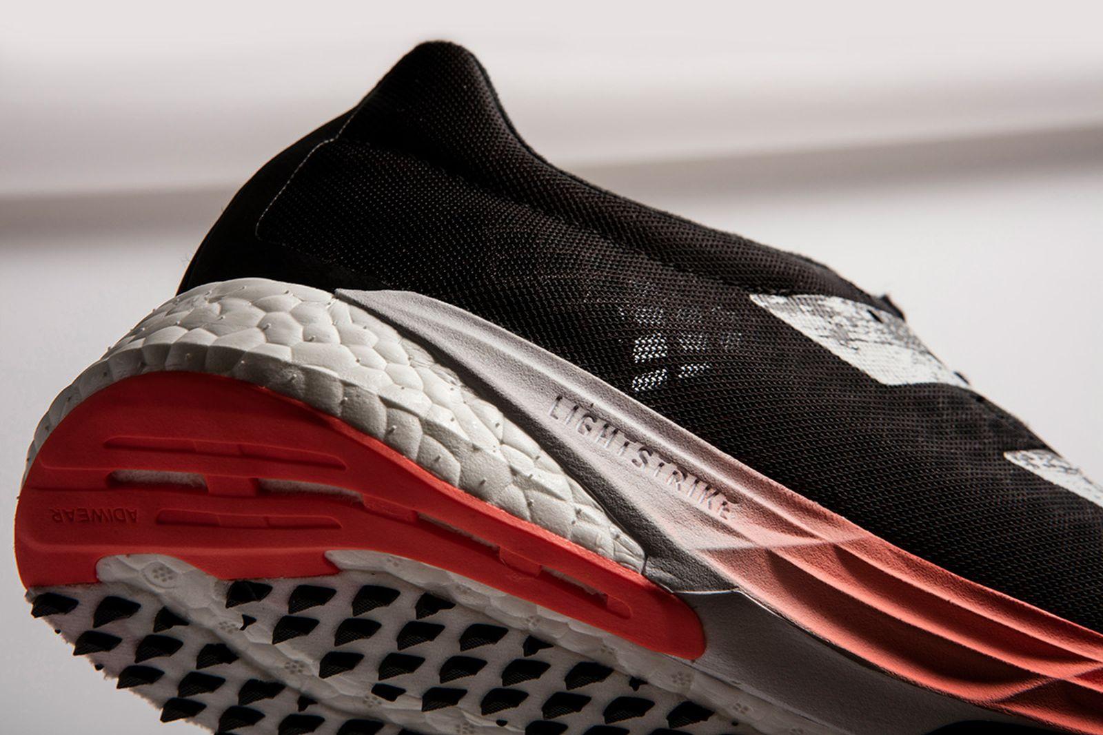 adidas-adizero-pro-release-date-price-01