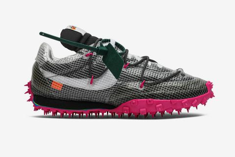 Wmns Waffle Racer