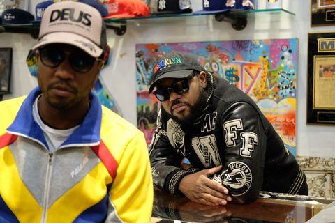 vinnies styles drill rap store vinnie styles