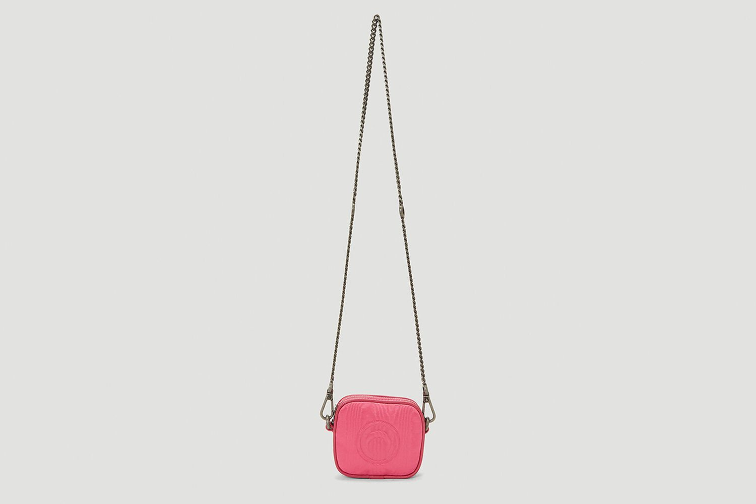 Mini Key Shoulder Bag