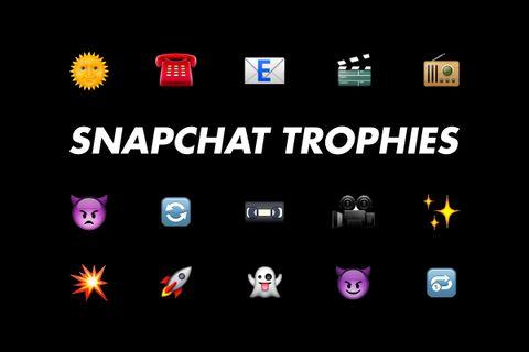 unlock my snapchat now