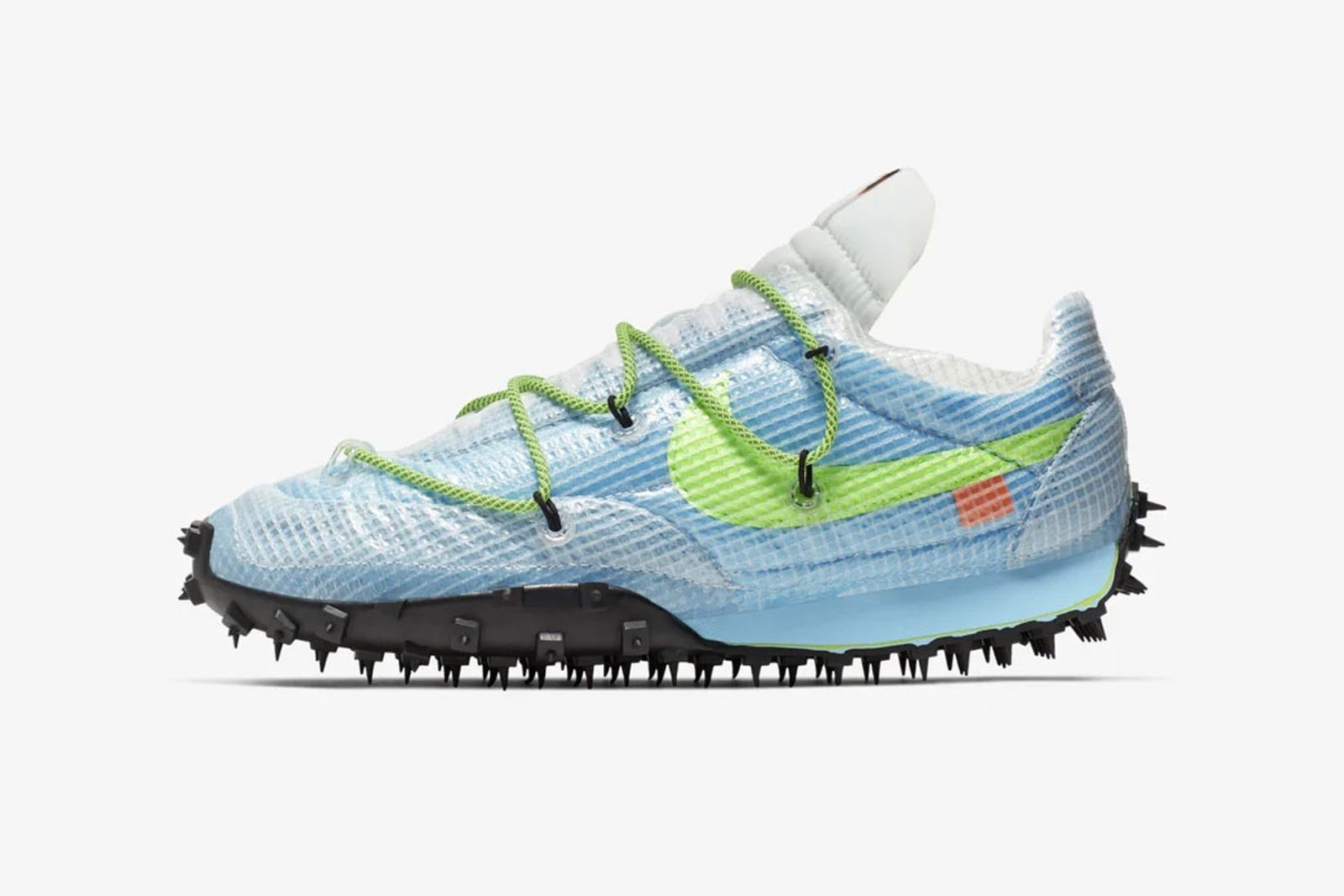 off-white-nike-waffle-racer-sp-release-date-price-01