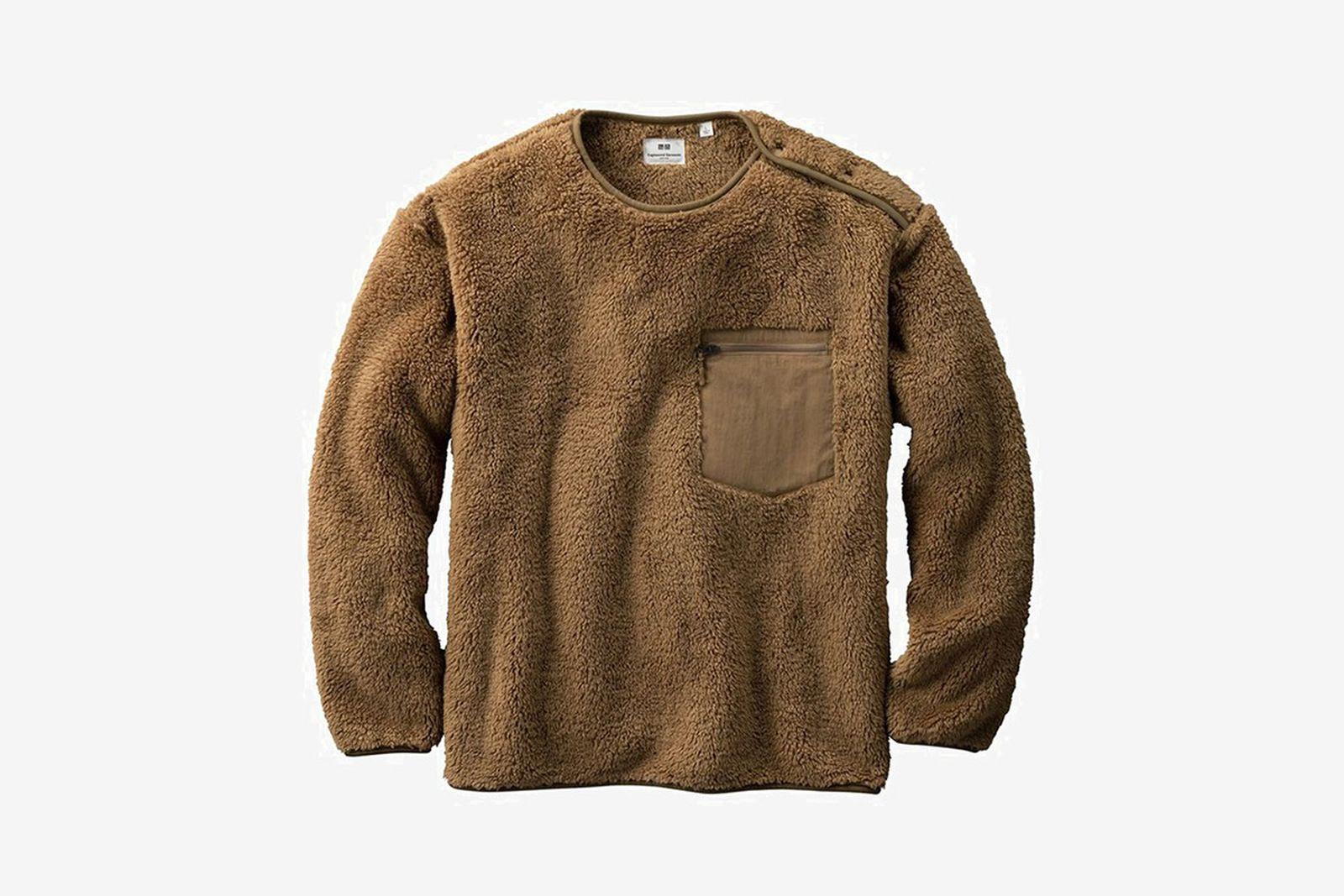 uniqlo engineered garments