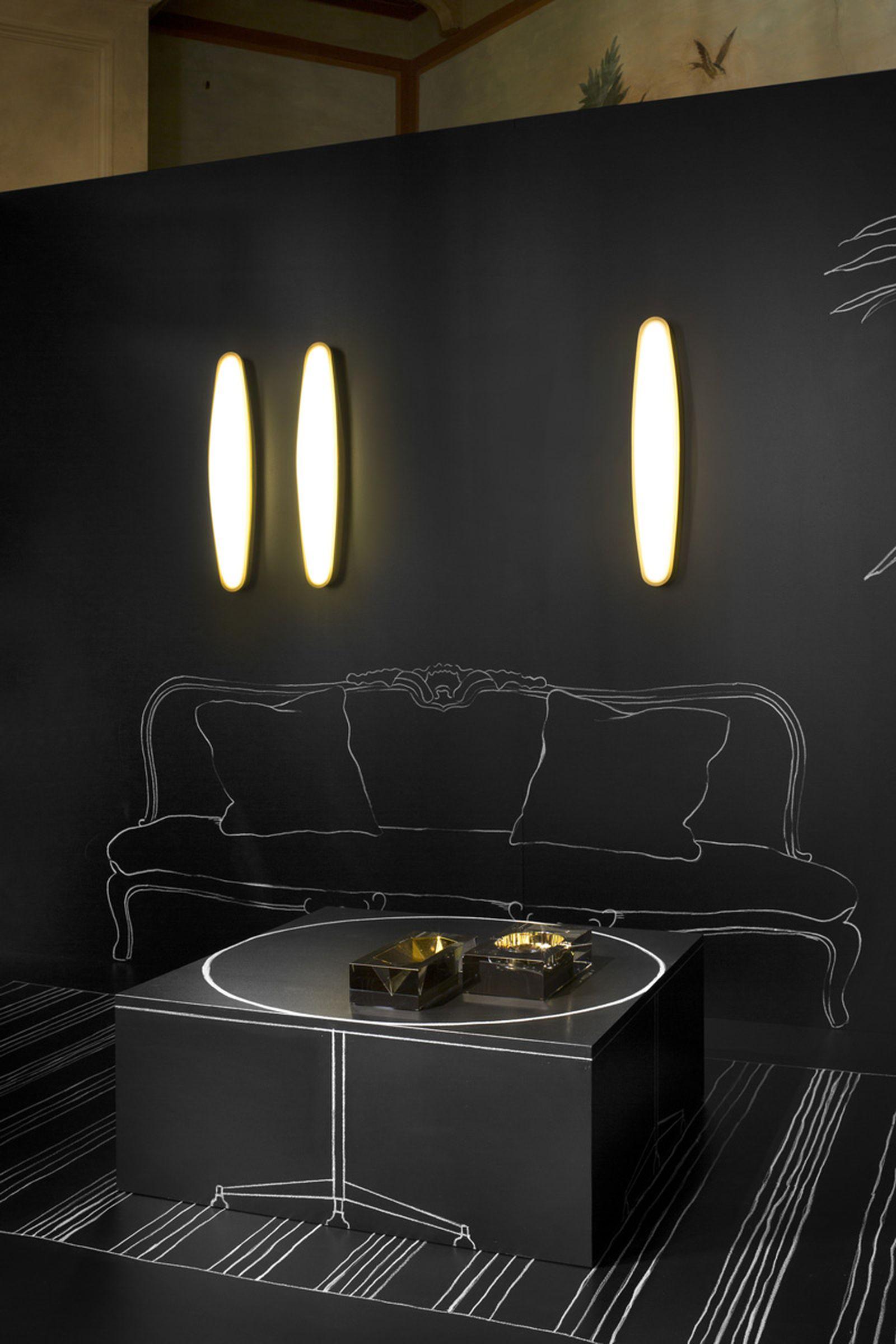 dior dimore 00=1' Milan Design Week 2019 salone del mobile