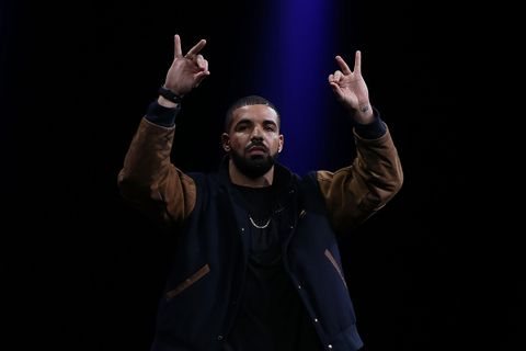 drake tops apple charts 2018 Apple Music Cardi B post malone