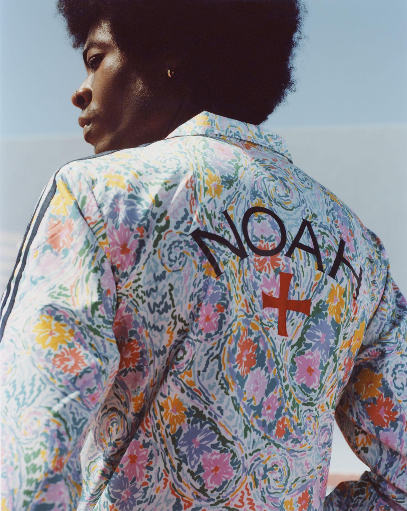 noah-adidas-originals-ss21-collab- (4)