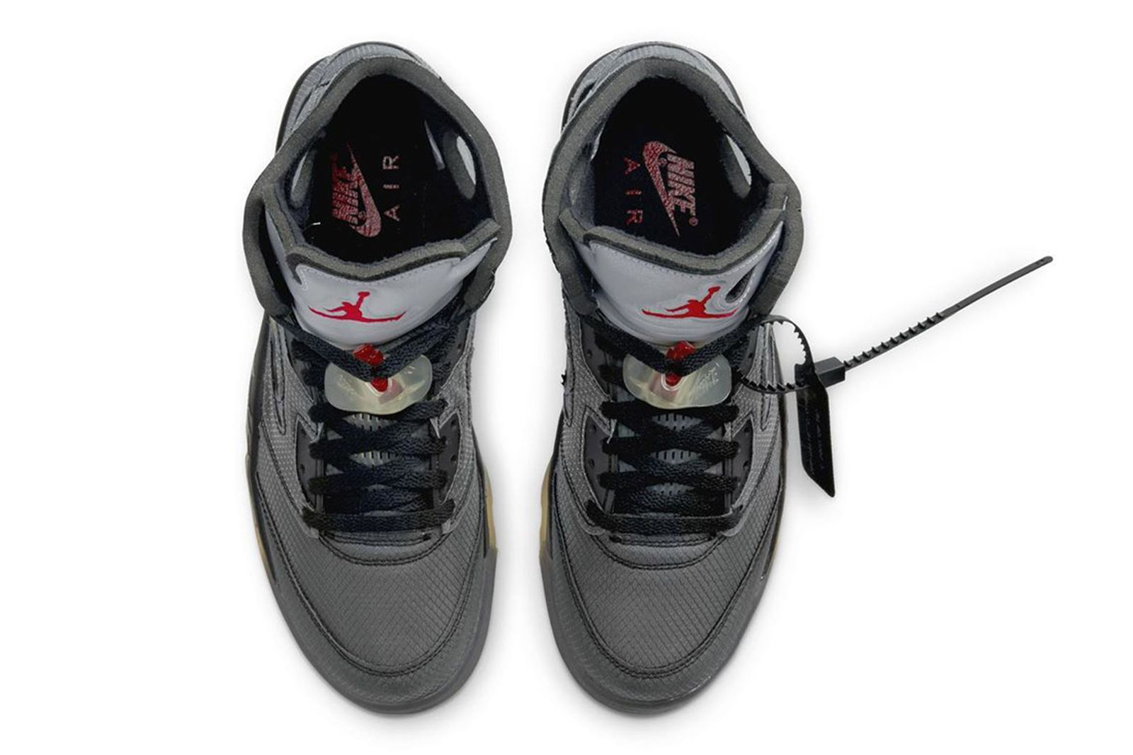 off-white-nike-air-jordan-5-release-date-price-official-product-02