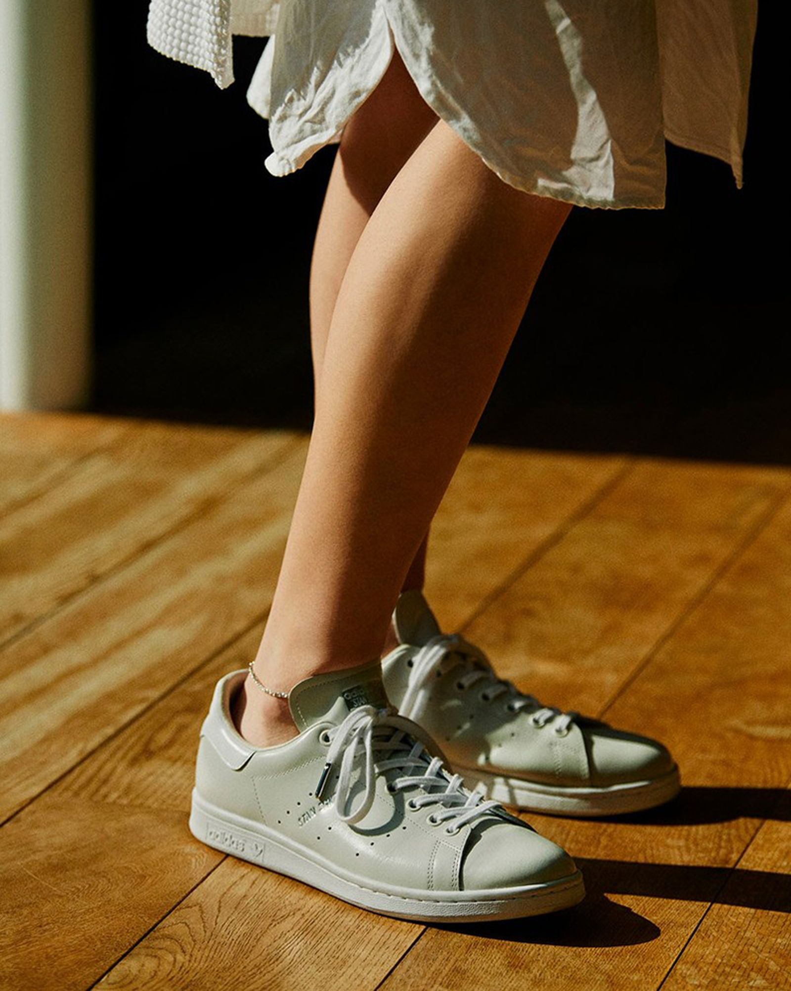 BEAUTY & YOUTH adidas Stan Smith