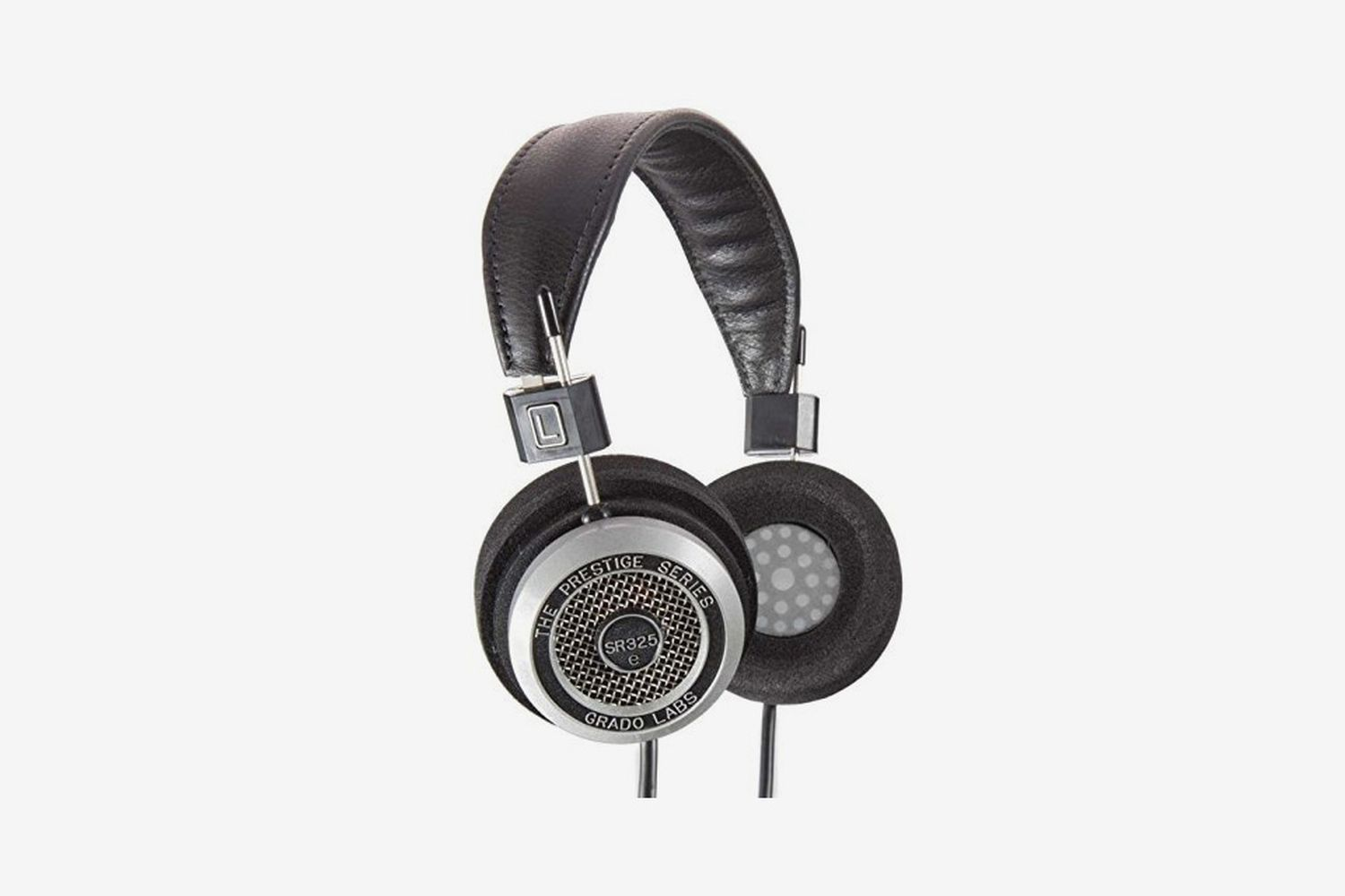 Prestige Series SR325e Headphones