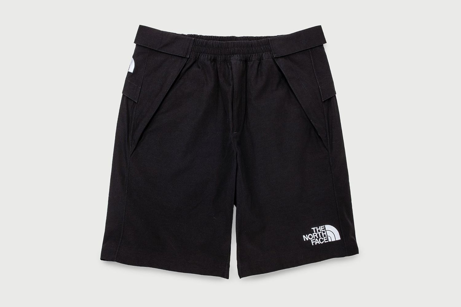 Black Series Spectra® Shorts