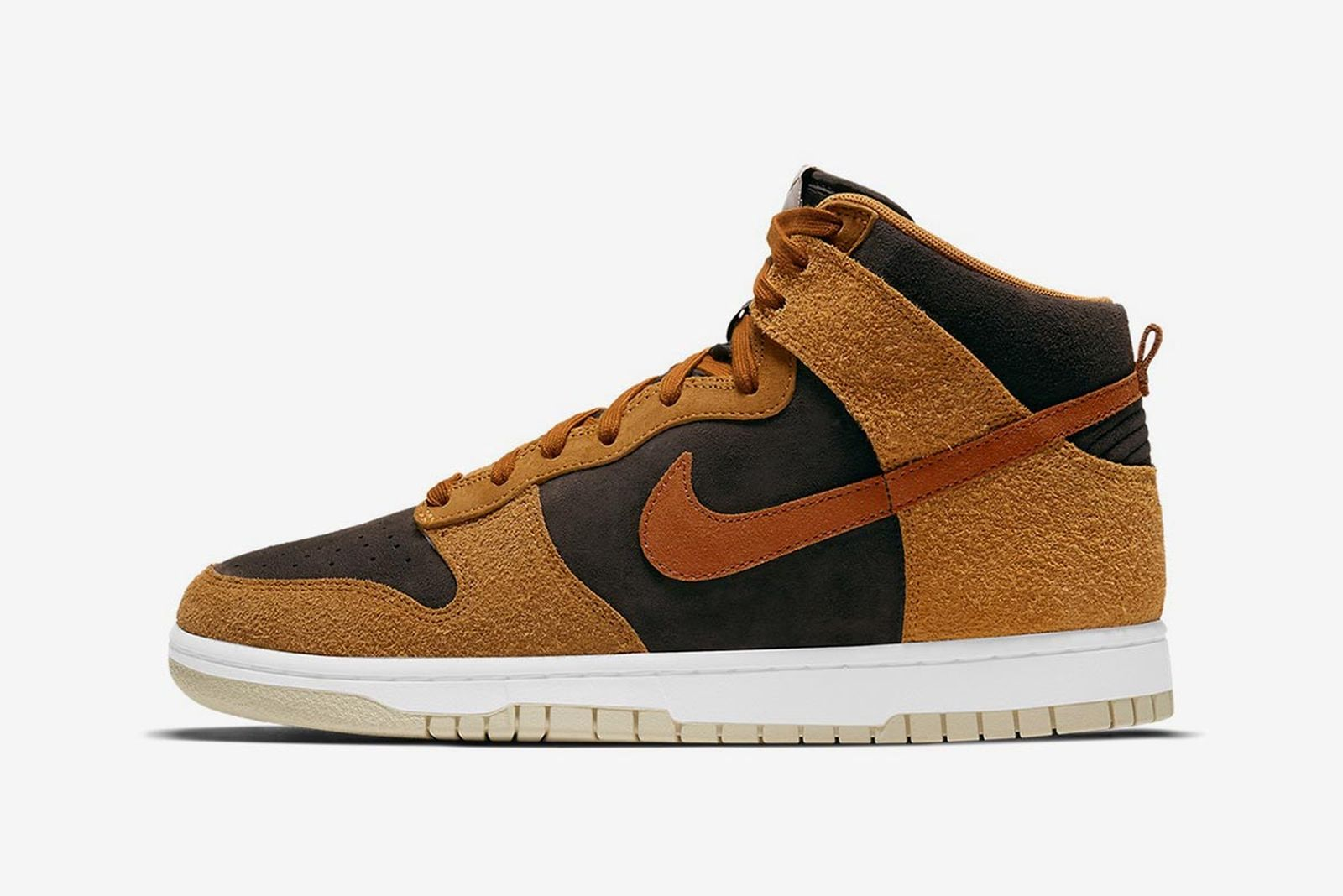daily-sneaker-news-1-01