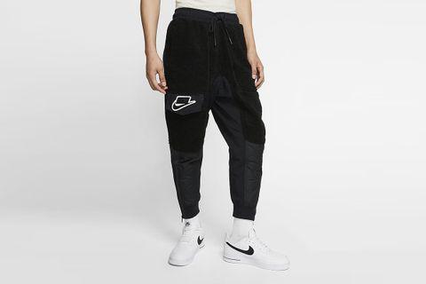 Sportswear NSW