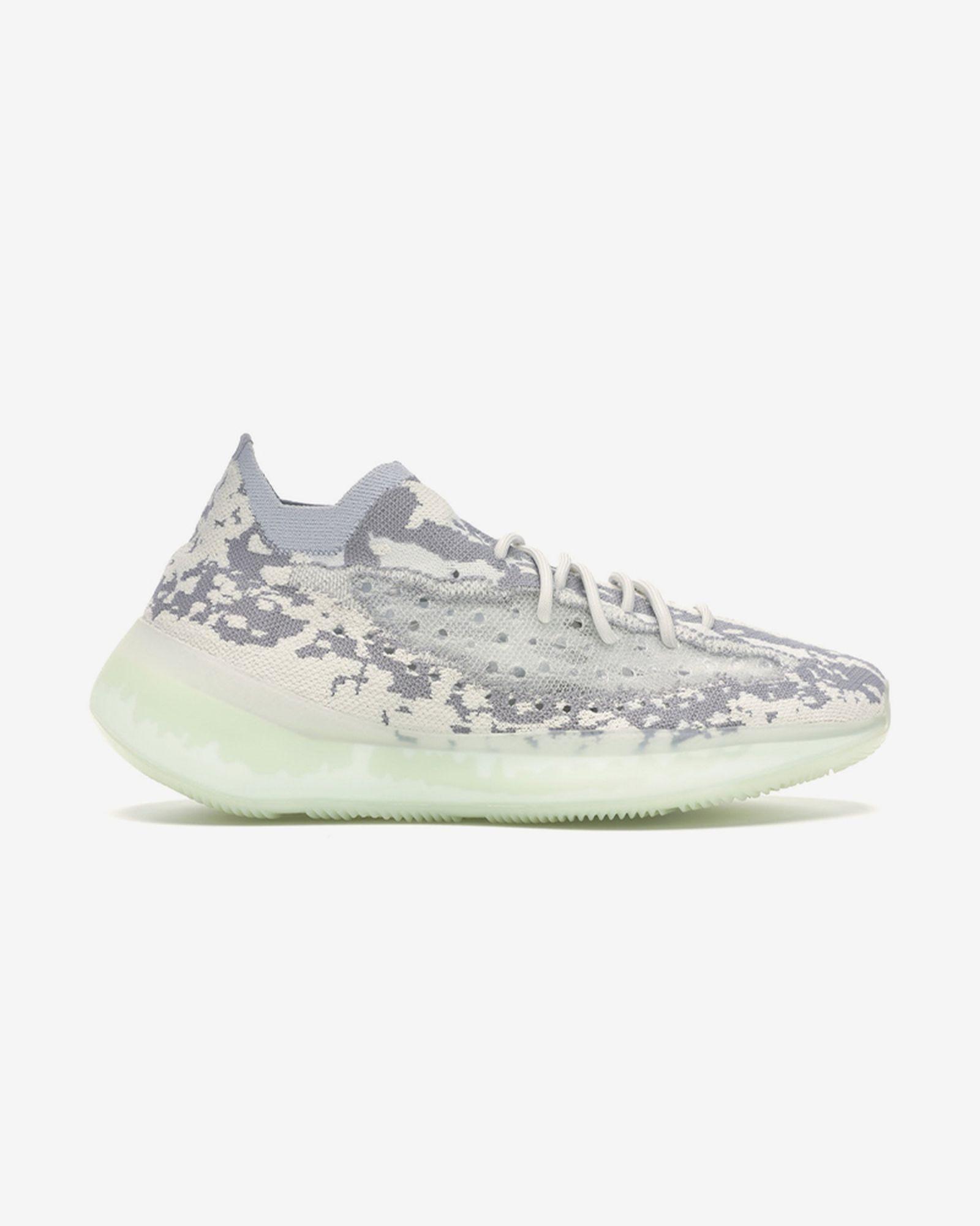 best-yeezy-sneakers-15