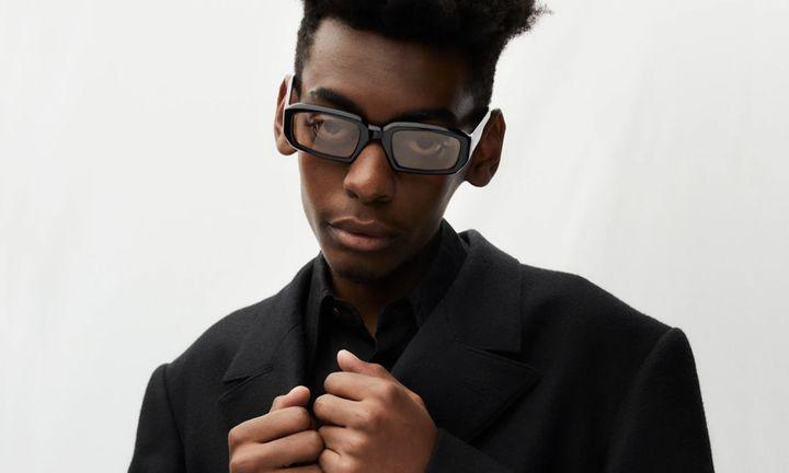 best sunglasses for men image