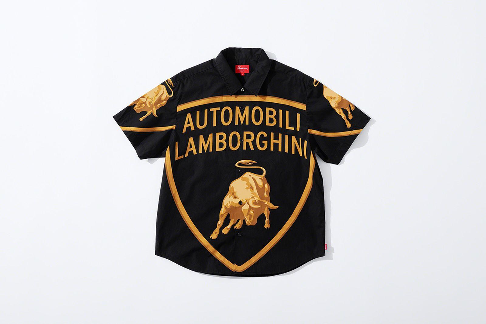 supreme-lamborghini-ss20-collection-19
