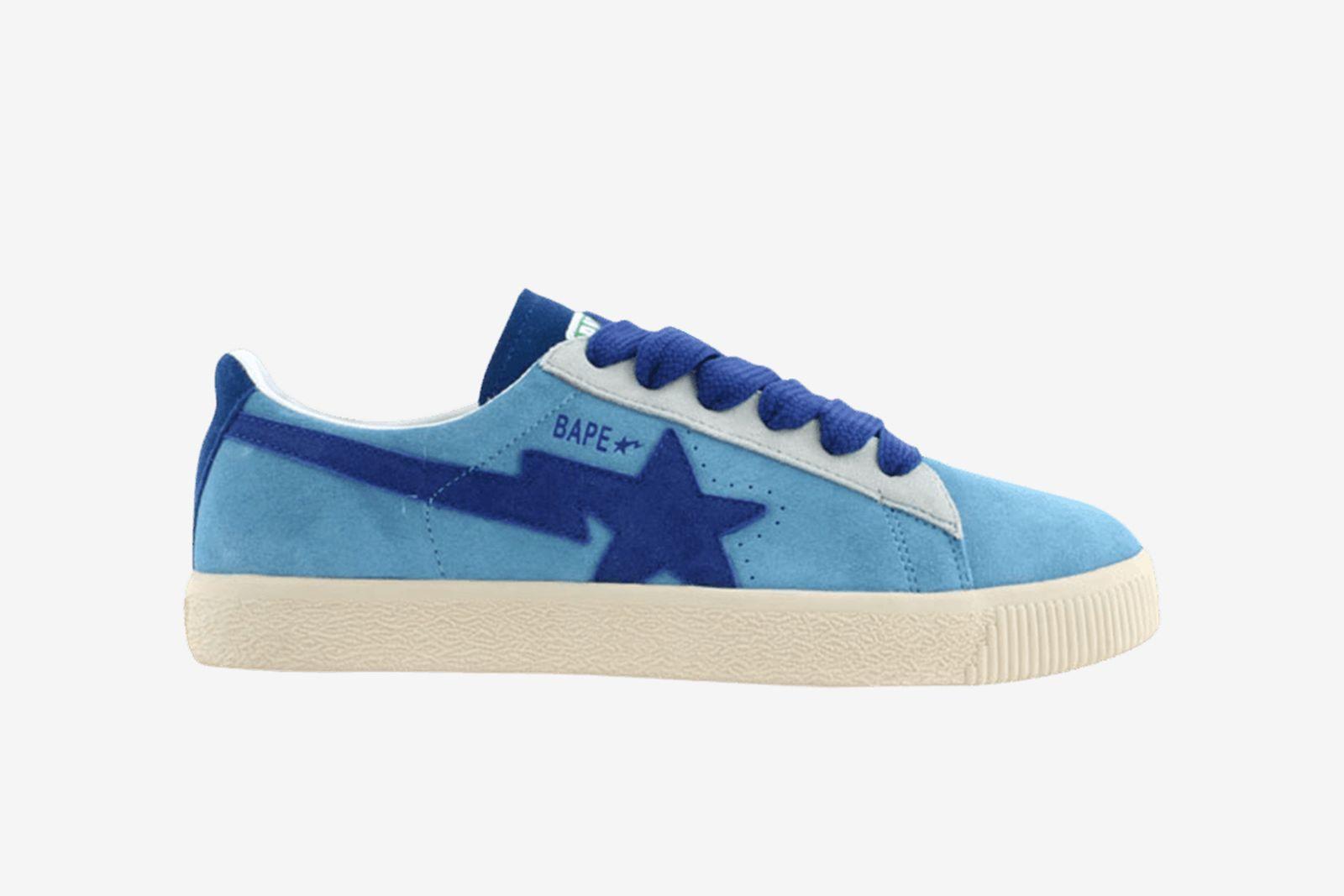 best-bape-sneakers-05