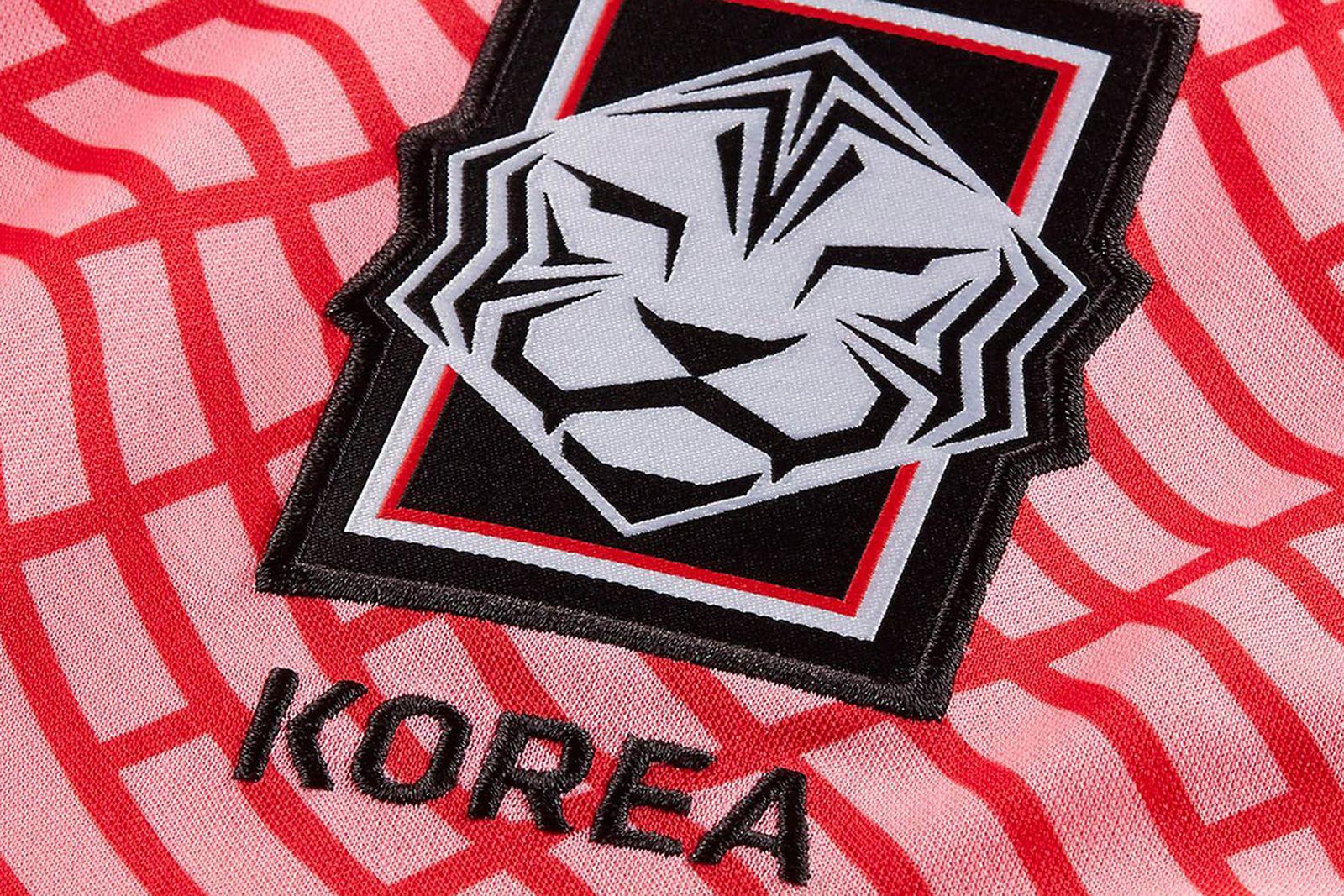 nike-air-max-95-south-korea-release-date-price-06