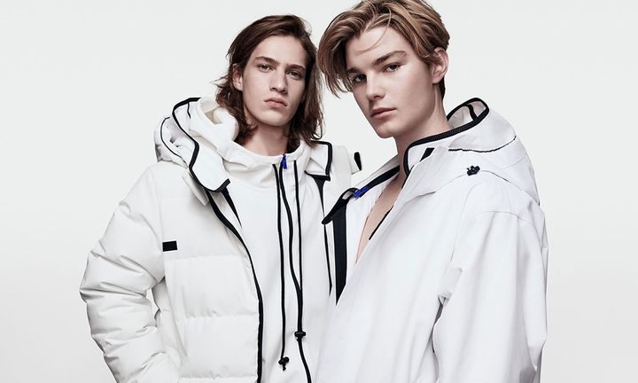 techwear outdoor brands feat montagne jack wolfskin jottnar