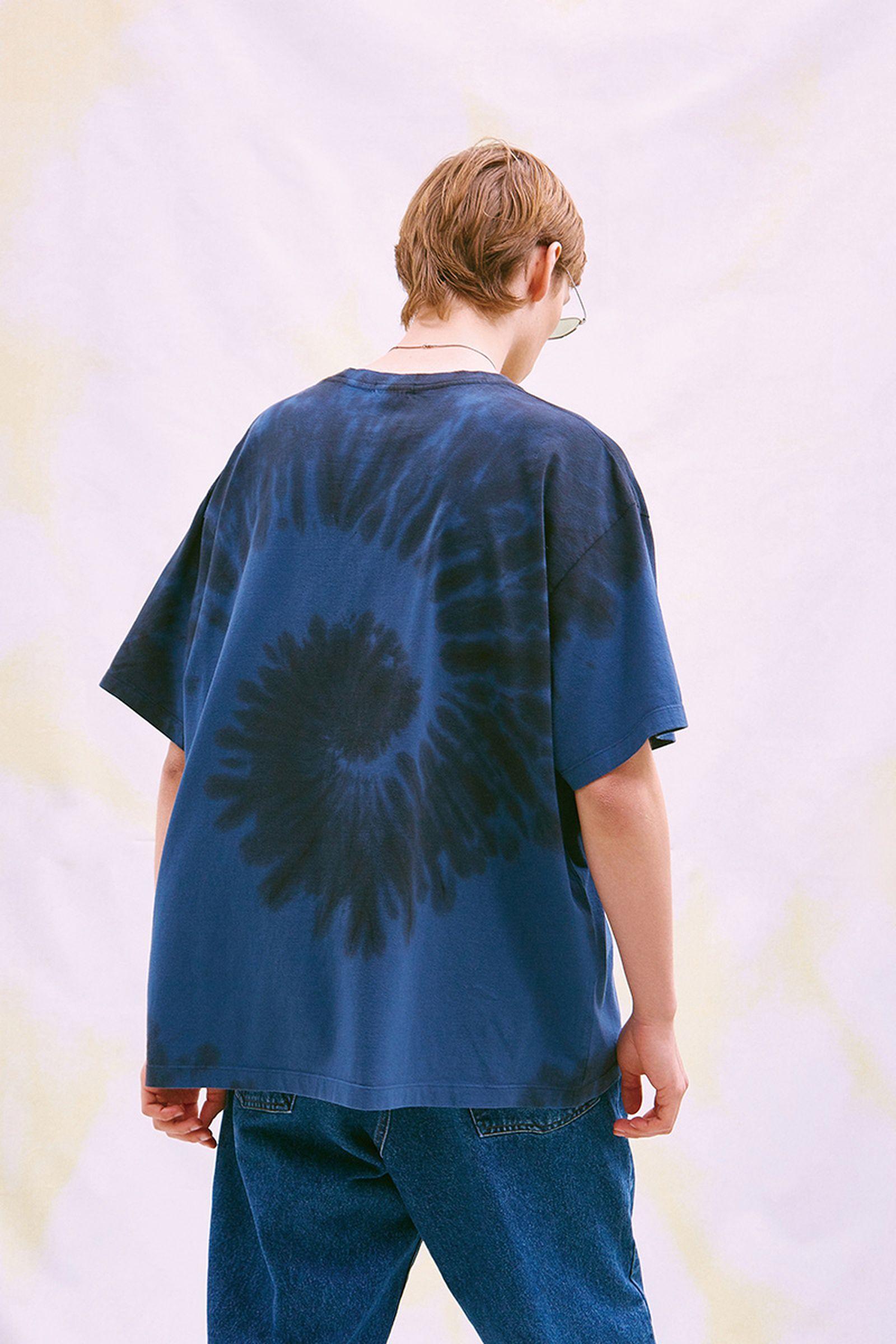 15liful minimal garments ss19 lookbook