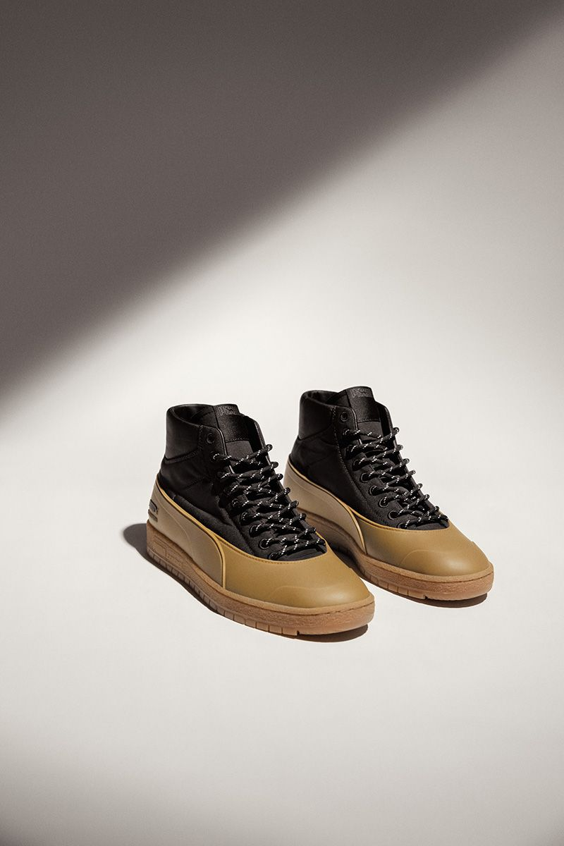 Maison Kitsuné x PUMA Is a Debut Done Right & Other Sneaker News Worth a Read 70