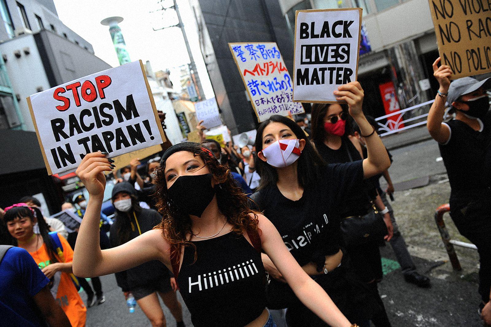 asian-solidarity-black-lives-matter-main
