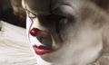 Stephen King & Bill Skarsgård Dissect 'It Chapter Two' in New Featurette