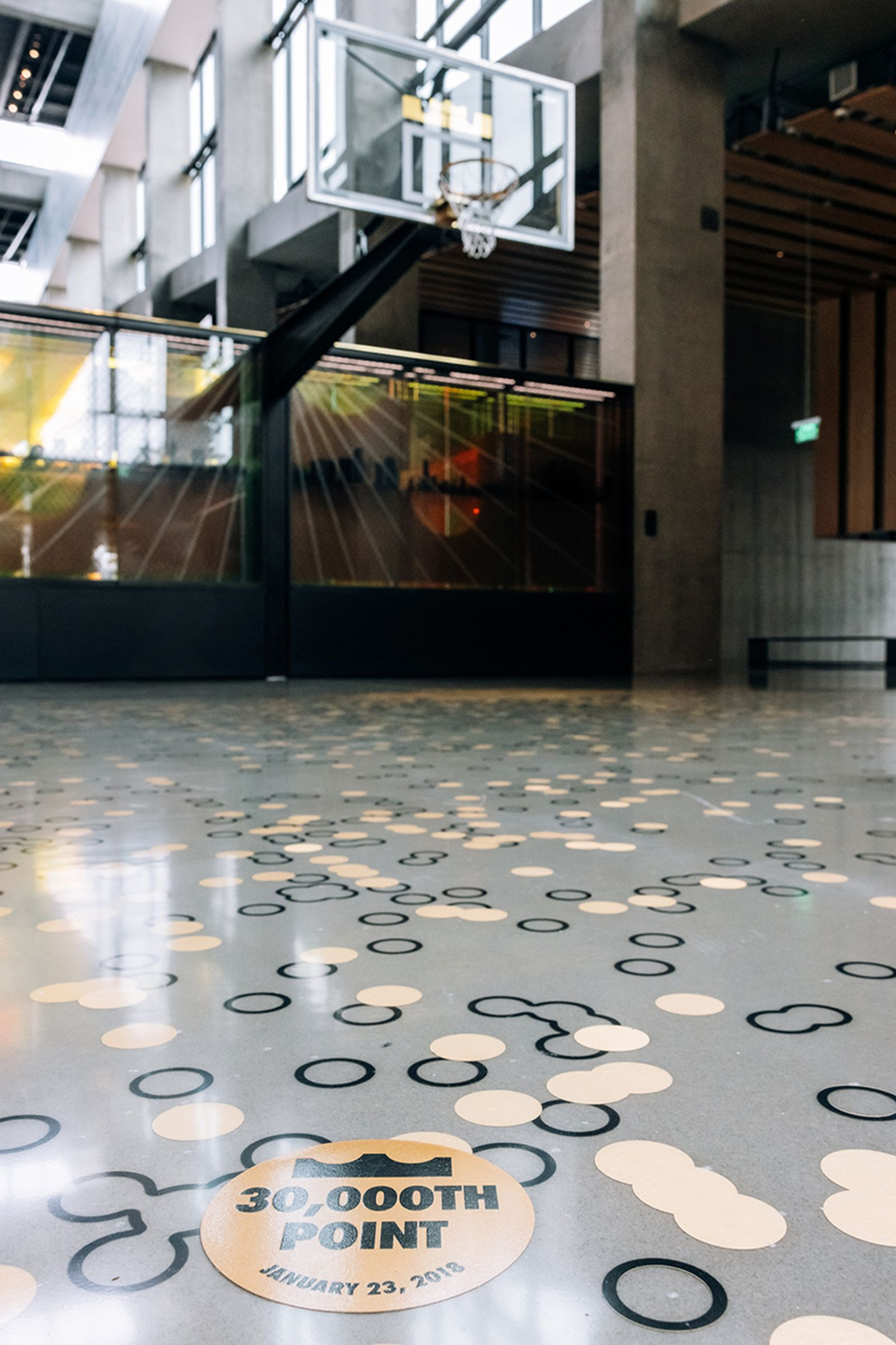 nike-lebron-james-innovation-center- (8)