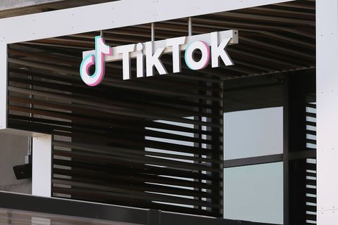 TikTok has chosen Oracle as US  'technology partner,' rejecting Microsoft's bid