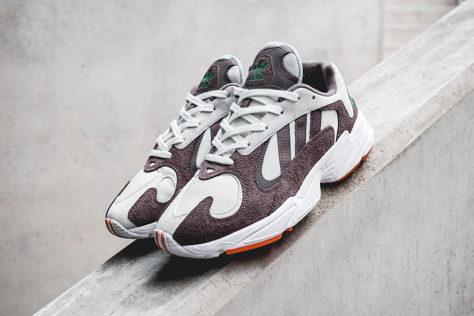 solebox adidas yung 1 release date price Yung-1