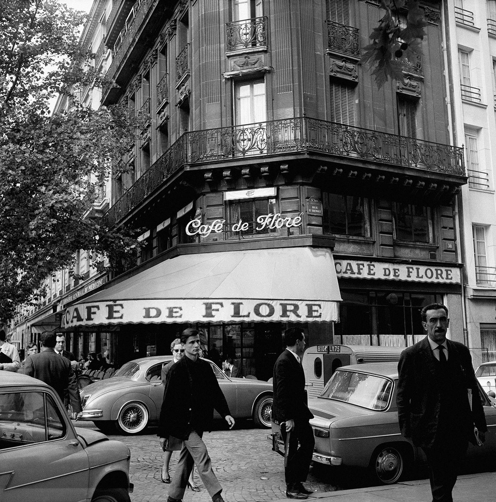 cafe-de-flore-fashion-week-not-in-paris-01