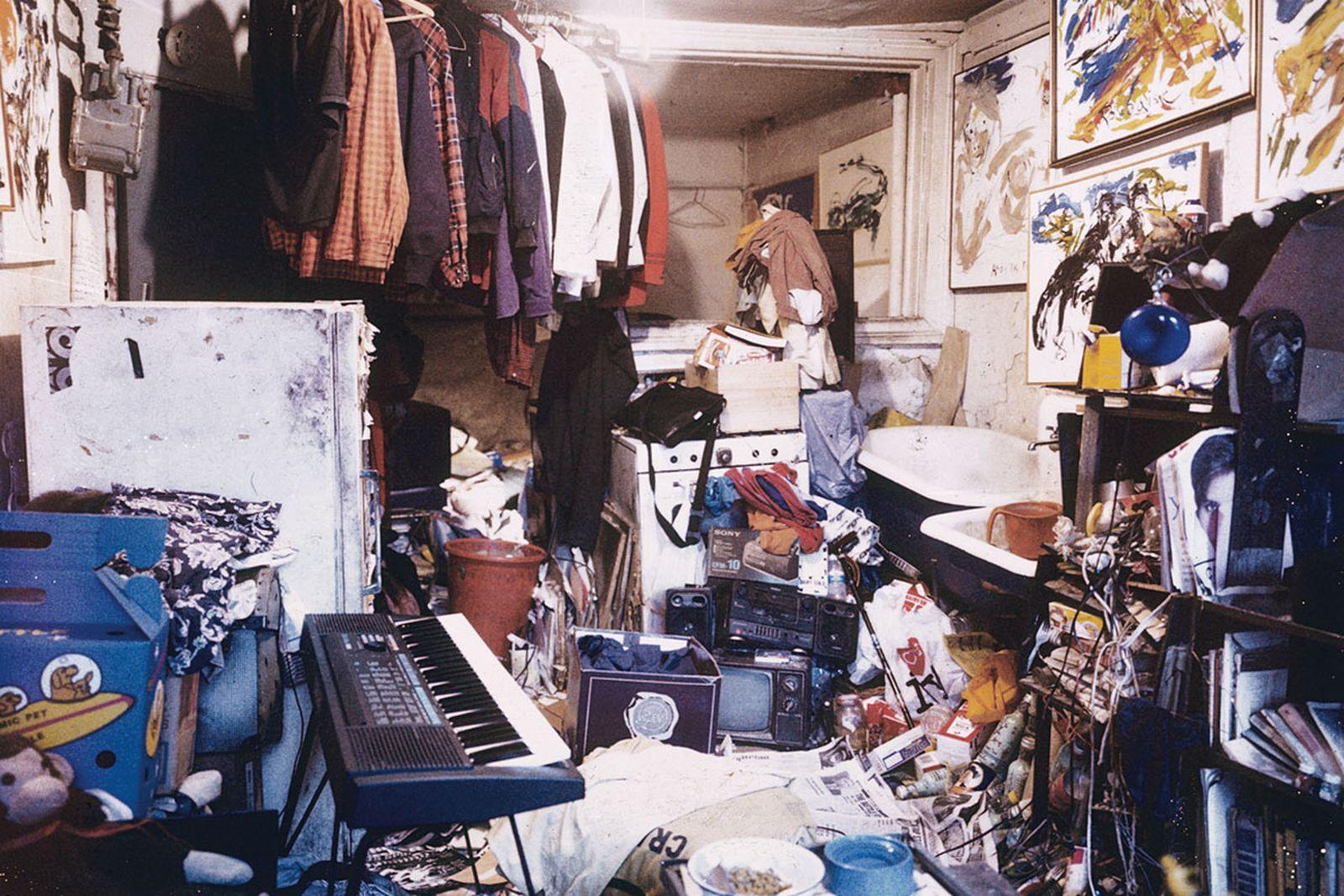 new-york-living-rooms-apartamento-04