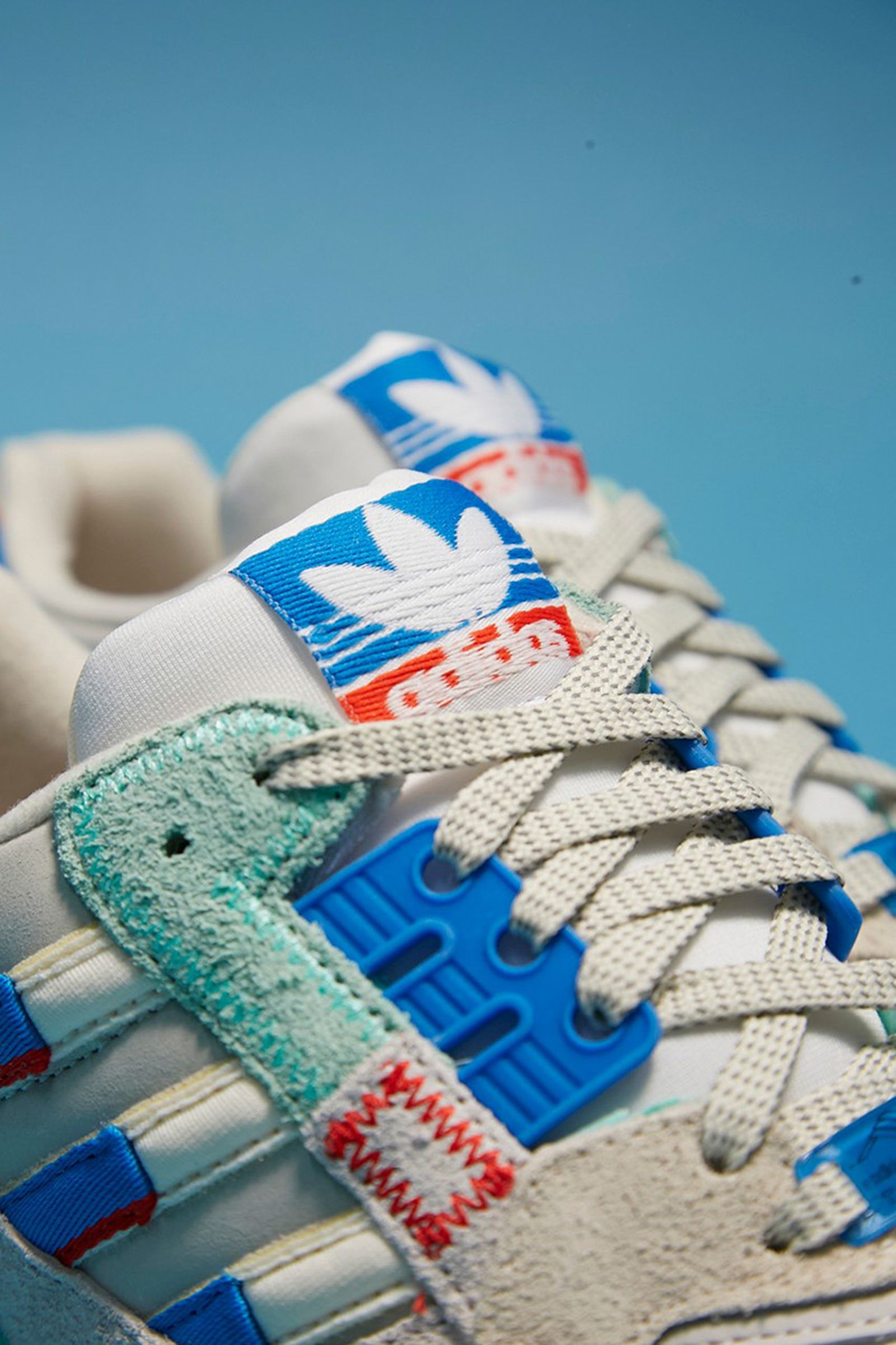 offspring-adidas-zx-9000-london-release-date-price-08