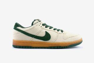 How Nike's SB Dunk Kickstarted Sneaker Culture | Highsnobiety