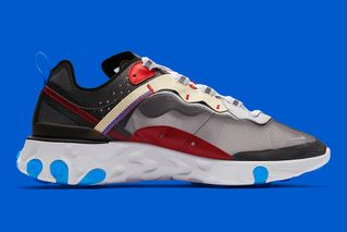 ac31e568715 Nike React Element 87  How   Where to Buy In Europe Today